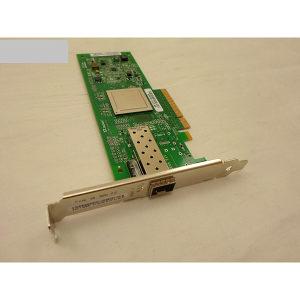 QLOGIC QLE2560 Single Port 8Gb FC PCI-e HBA CARD