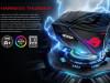 Asus ROG Thor 850W Platinum Oled Display + RGB