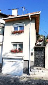 Kuća - Stari grad - Kovači - Ploča - 105 m2