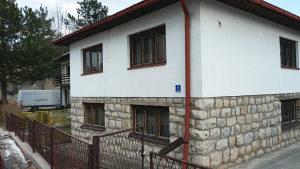 PRODAJA-Kuća u centru- PALE