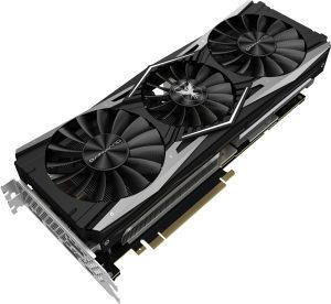 GAINWARD GeForce RTX 2080 Ti 11GB GDDR6 Phoenix