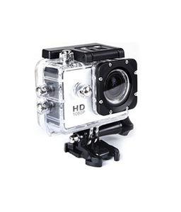 Akciona kamera