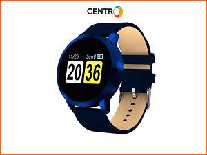 Oukitel Smartwatch W1 Blue