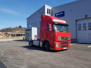 Volvo FH 440 Euro 5