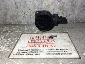 Protokomjer zraka 2.0TDI 125kw/074 906 461 B