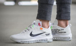 Air Max 97 off White >>>AirMax_ACTIOOON<<<
