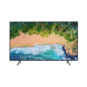Samsung UHD TV 58RU7102