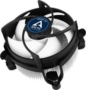 Arctic Cooler Alpine 12