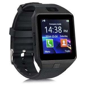 Smart Watch DZ09 Pametni Sat Smartwatch mobitel