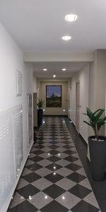 Dvoetažni penthouse | novogradnja | Nova Otoka