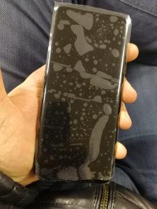 Samsung s8 lcd..displej touch.. Novo.. Extra
