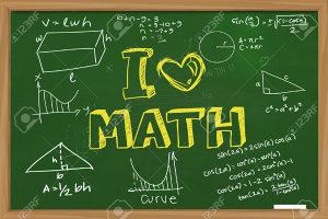 Instrukcije iz matematike Banja Luka