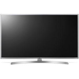 "LG Led TV 50"" 50UK6950PLB 4K Smart 2Yr"