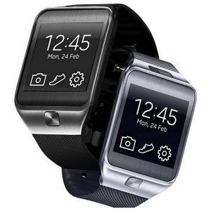 Smartwatch SOMOGYI SMW17 Black (6187)