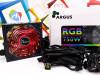 Napojna jedinica Inter Tech Argus RGB 750W
