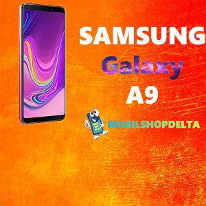 Samsung Galaxy A9 (2018) 6GB RAM 128GB Dual SIM A920