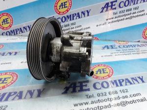 Servo pumpa Audi A4 03g 7690955108 AE 034