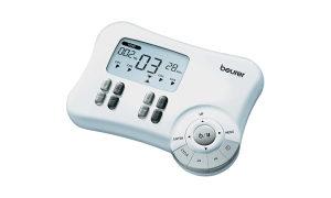 860353 Beurer Digitalni uređaj za terapiju strujom