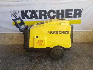 KARCHER HDS 790 C///GARANCIJA 12 MJESECI