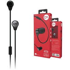 Slušalice za telefon MARVO DM0074