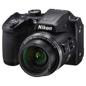 Nikon COOLPIX B500 TORBA I MicroSD kartica 16GB