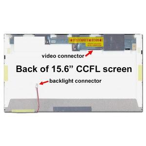 15.6 LCD