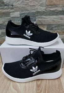Patike ženske Adidas Model 2019 Odjeća I Obuća Tene 47b64af6