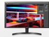 LG 31,5'' 4K Monitor 32UK550-B
