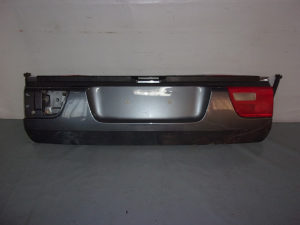 GEPEK DIJELOVI BMW X5 E53 > 00-06