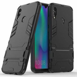 Hybrid Maska Za Huawei P Smart 2019