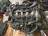 Peugeot 407 2.2 motor dijelovi u dijelovima