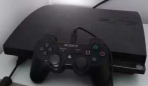 Playstation3 ig