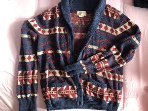Ženski džemper ralph Lauren