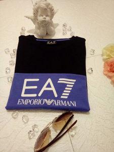 Muska majica-Armani