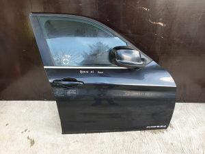 Prednja desna vrata BMW X1 E84 2009-2015 god