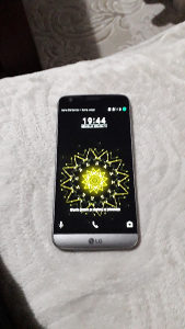 Lg G5,extra stanje,bez zamjene