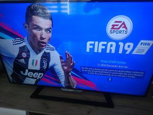 Play station 3(PS3) Čipovan GTA V,FIFA19,PES18