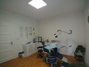 stomatoloska oprema