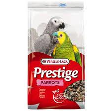 Prestige 3kg parrots Versele-laga