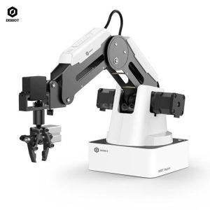Dobot Magician - Robotska ruka Robot Robotika