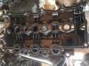 Jaguar XF 2.7 Poklopac ventila