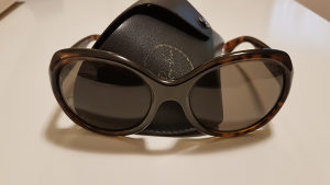 Sunčane naočale RayBan 4191