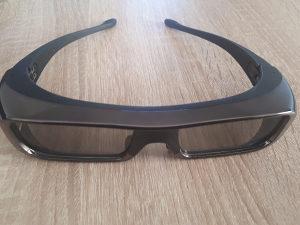 3D naočale