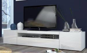 Komoda TV FORZE