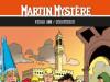 Martin Mystere 101 / LIBELLUS