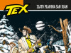 Tex Willer 96 / LIBELLUS !!!