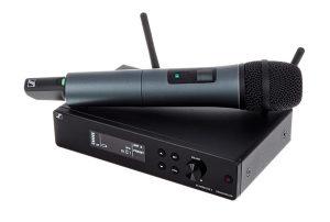 Sennheiser XSW 2 835 B - Bežični mikrofon