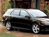Mazda 6 dijelovi u dijelovima