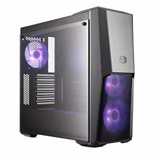 Cooler MasterMasterBox MB500