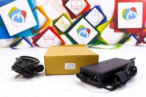 Punjač za laptop Asus 19.5V 4,74/90W 5,5x2,5mm